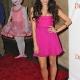 Jenna Dewan-Tatum at Dizzy Feet Foundation 2009 Benefit Gala