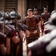 channing-tatum-jamie-bell-eagle-stills-06