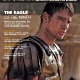 'The Eagle' in Vision ARRI (Issue 9 Cover)