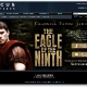 channing-tatum-eagle-of-the-ninth-official-site
