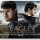 Official UK Poster for @ChanningTatum's 'The Eagle'