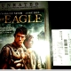 channing-tatum-john-dvd-the-eagle