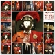 channing-tatum-roman-centurion-costume-props-the-eagle_0