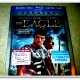 channing-tatum-sabrina-dvd-the-eagle