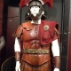 eagle-movie-centurion-costume