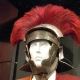 eagle-movie-roman-centurion-helmet