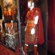roman-centurion-eagle-movie-costume