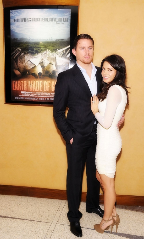 channing-tatum-jenna-dewan-earth-made-of-glass-3