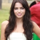 Jenna Dewan-Tatum At Elizabeth Glaser Pediatric Aids Foundation Carnival