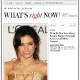 Jenna Dewan Arrives at ELLE's 18th Annual Women in Hollywood Tribute (Instyle.com)