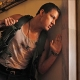 channing-tatum-white-house-down-ew-11-9-16-2012-4