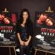 Jenna Dewan-Tatum at 'Falling Awake' Premiere