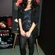 Jenna Dewan-Tatum at IFC's 'Falling Awake' New York Premiere