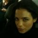 Jenna Dewan-Tatum on Plane in Route to 'Falling Awake' New York Premiere