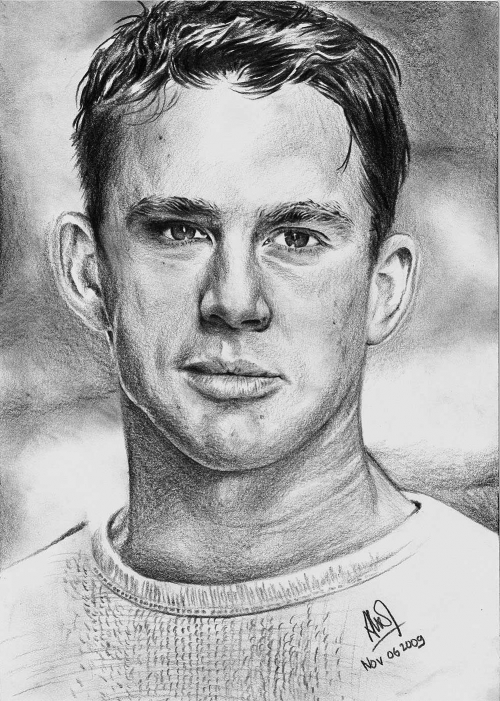 channing_tatum_drawing_by_riefra