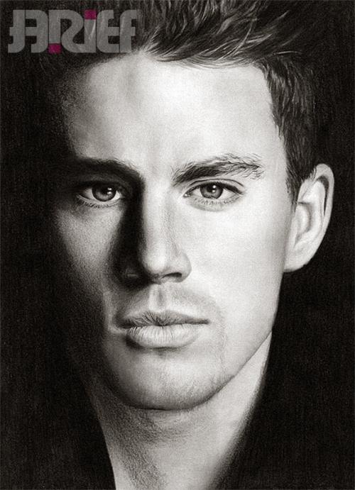 channing_tatum_drawing_by_riefra2
