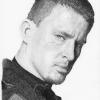 Channing Tatum Fan Art - 'G.I. Joe: Rise of Cobra'