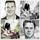 channing-tatum-arief-drawings-featured