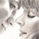 channing_tatum_and_rachel_mcadams_in___the_vow______by_melliii94-d55g0gh_0