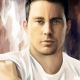 channing_tatum_digitaldrawing_by_tomsgg-d5c0ilt