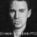 Channing Tatum Fan Art