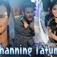 Channing Tatum Wallpaper by Fan @channingtatumne