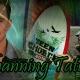 2010 Teen Choice @channingtatum Wallpaper by Fan @channingtatumne