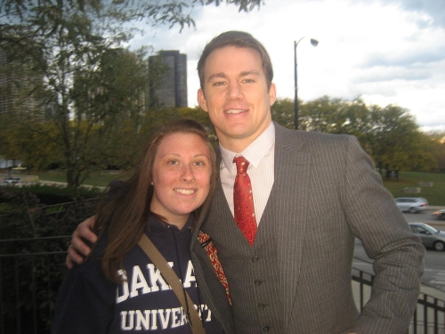channing-tatum-chicago-itselizabethj