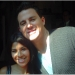 Channing Tatum and Fan Jirleymar M. in New York City August 5 2009