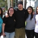 channing-tatum-celebrity-paintballer-hollywoodsports-2011