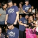 channing-tatum-jupiter-ascending-fans-set-08-2013