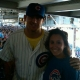 channing-tatum-lag_724-chicago-cubs-game