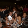 Jenna Dewan with Fans at Limelight Awards
