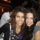 Jenna Dewan-Tatum with Fan