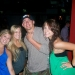 Channing Tatum with Fans in Cabo