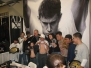 Fight Expo