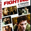 'Fighting' DVD