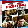 'Fighting' Blu-ray