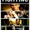 Channing Tatum in 'Fighting' (Wallpaper)