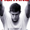 Channing Tatum on UK's 'Fighting' DVD