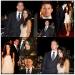 Channing Tatum and Jenna Dewan on the 'G.I. Joe: Rise of Cobra' Press Tour (Tokyo, Japan)