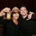 Channing Tatum on the 'G.I. Joe: Rise of Cobra' Press Tour (South Korea)