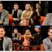 Channing Tatum on the 'G.I. Joe: Rise of Cobra' Press Tour (Fuse TV)