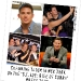 Channing Tatum on the 'G.I. Joe: Rise of Cobra' Press Tour (New York)