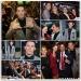 Channing Tatum on the 'G.I. Joe: Rise of Cobra' Press Tour (New York Stock Exchange)
