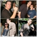 Channing Tatum on the 'G.I. Joe: Rise of Cobra' Press Tour (Regis and Kelly)