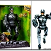 Channing Tatum's Accelerator Suit Duke Hauser Action Figure