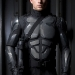 Channing Tatum as Duke for 'G.I. Joe: Rise of Cobra'