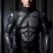 Channing Tatum as Duke for 'G.I. Joe: Rise of Cobra'