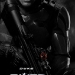 Channing Tatum's Duke 'G.I. Joe: Rise of Cobra' Poster